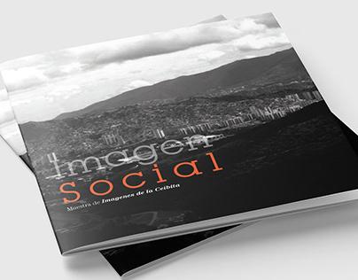 Brochure Fotográfico