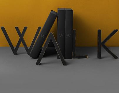 Walk Brand Consultants