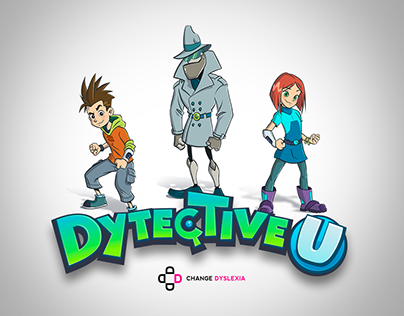 DytectiveU