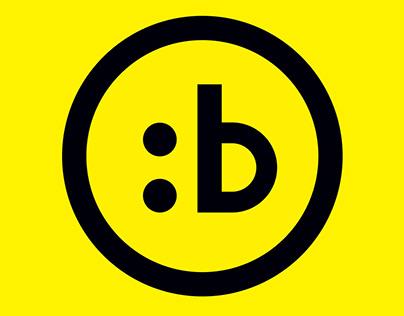 2018-19 :Betr Brand Strategy