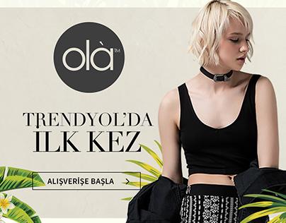 Ola_mailing_newsletter_trendyol