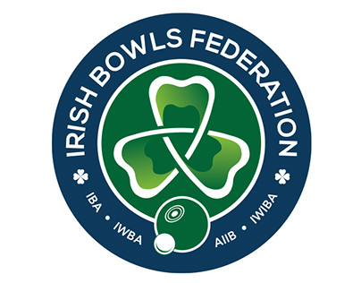Irish Bowls Federation