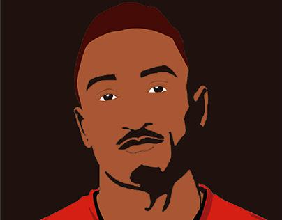 Portrait (MKBHD)