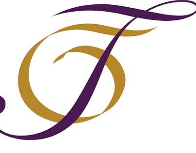 Logo refresh.
