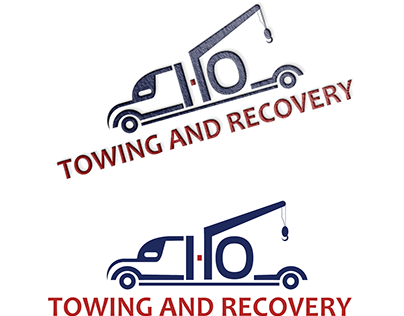 Towing Truck