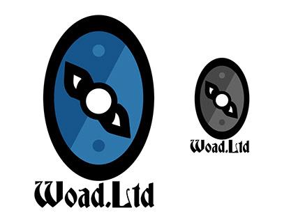 Woad.Ltd