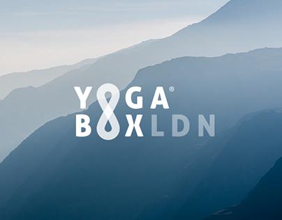 YogaBoxLDN