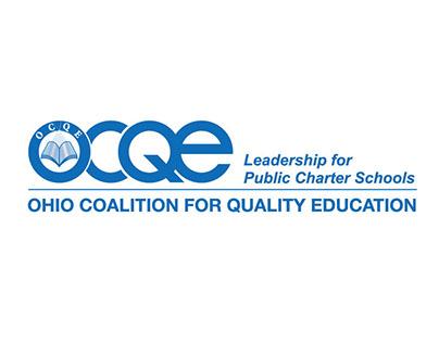 Ohio Coalition for Quality Education
