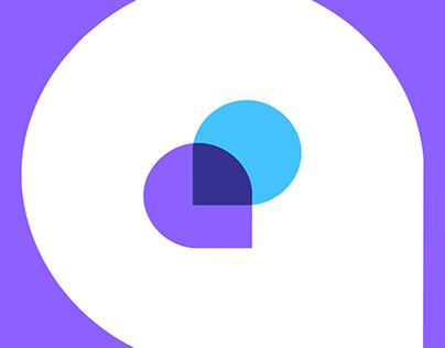 Dementia Together Rebrand