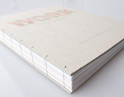 Good Work – Nachhaltige Existenzgründung für Designer