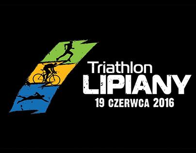 Triathlon Lipiany - Promo Video