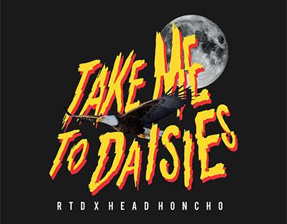 Take Me To Daisies