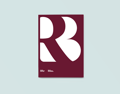 Studio Rubino