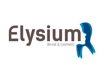 Elysium - Caïro (Egypte)