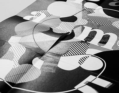 PanamA5-Fanzine