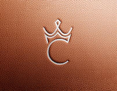 Logo Brand Identity (pelletteria)