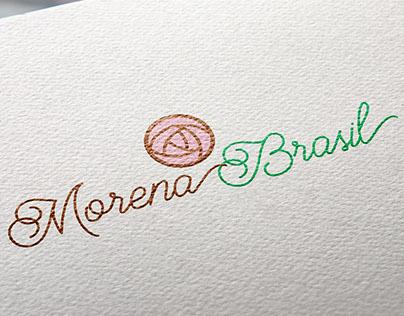 Morena Brasil