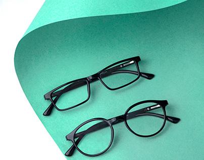Specs - Flaylats