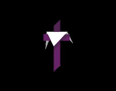 Logo re-design for St Joseph's High School