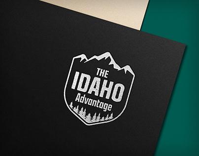 The Idaho Advantage