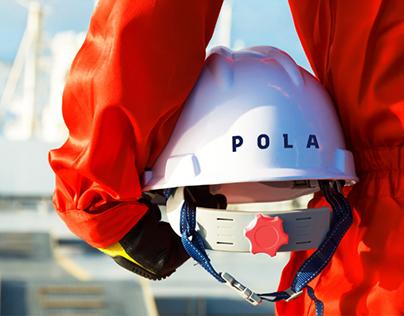 Pola Engineering