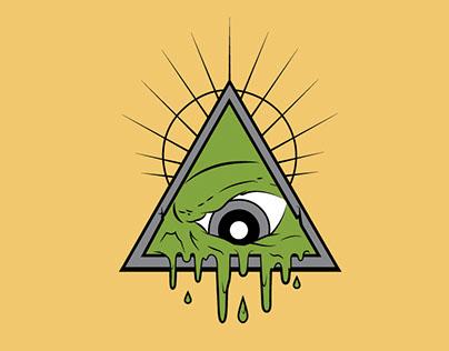 Eye Spye