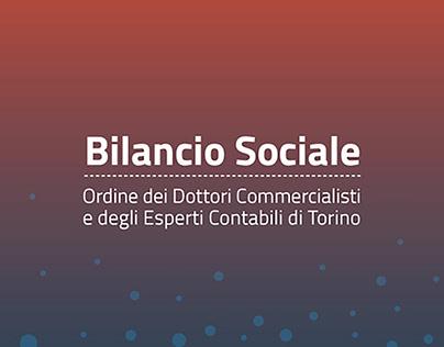 ODCEC Bilancio Sociale