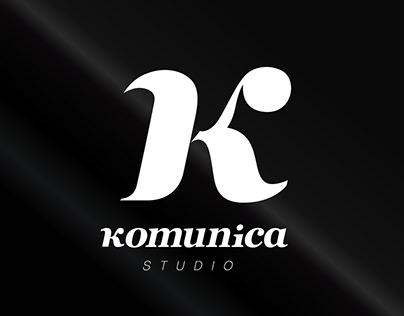 Komunica Studio