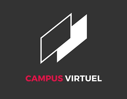 Responsive | Campus Virtuel