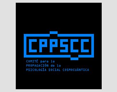 Psicología Social Cosmocuántica