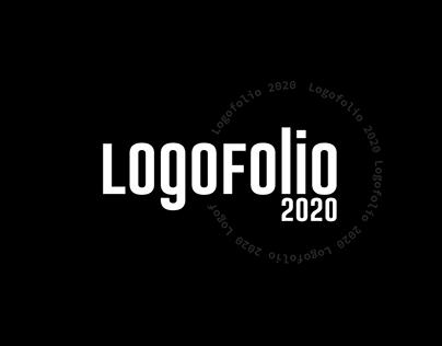 Logofolio 2020 | Vol.2