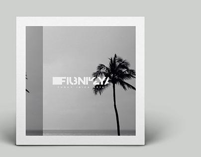FUNKY IBIZA 2016