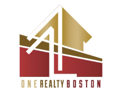 One Realty Boston