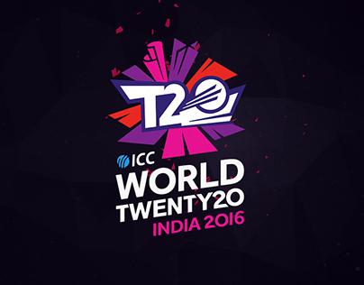 ICC-T20-WorldCup-2016-(Geo-News)