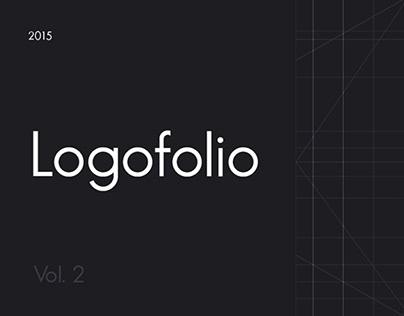 LogoSet 2015