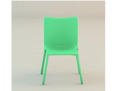Need A Seat