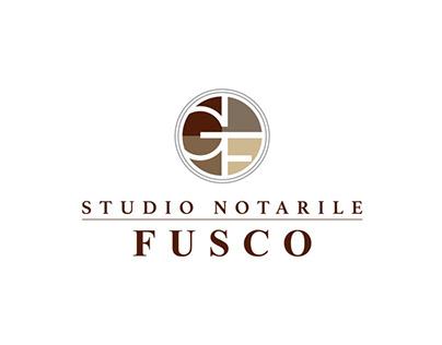 Studio Notarile Fusco