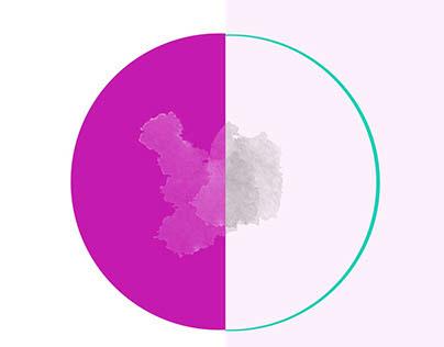 colour match graphics practices