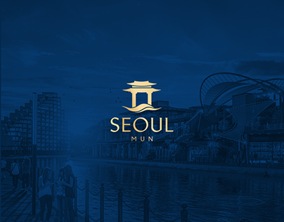 Seoul Mun (Commercial Property)