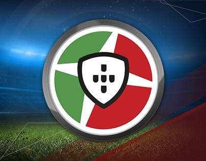 LPV - Liga Portuguesa Virtual (Fifa Pro Clubs)