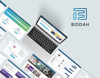 Biddah