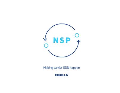 Nokia NSP Manifesto Video
