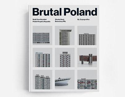 Brutal Poland