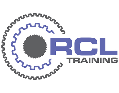 RCL Training