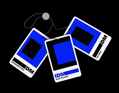 IDM - Nightclub