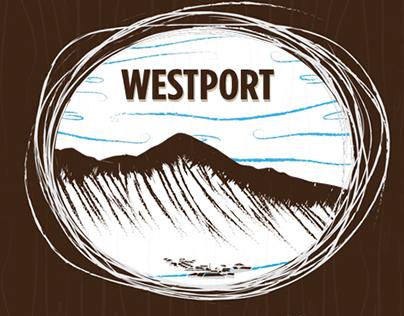 Westport bar