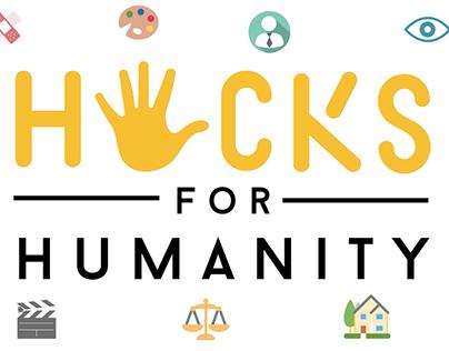 Hackathon Promo Video