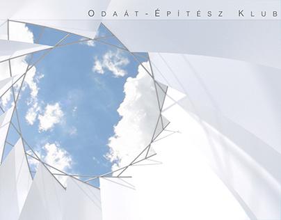 Odaát / Otherside