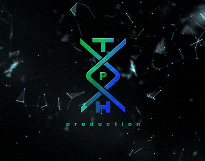 TpH production - Youtube channel intro