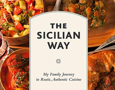 The Sicilian Way